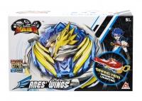 Infinity Nado Дзиґа Infinity Nado V серія Original Ares' Wings Крила Ареса