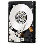 Lenovo Storage SAS HDD (S3200) [00MM680]