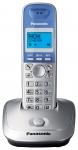 Panasonic KX-TG2511UA [Silver]