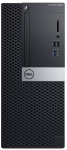 Dell OptiPlex 5060 Mini Tower [N040O5060MT]
