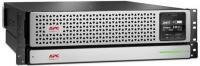 APC Smart-UPS SRT 1500VA Li-Ion