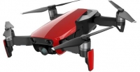 DJI Mavic Air FMC (EU) Flame Red