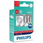 Philips Ultinon RED [11499ULRX2]