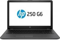 HP 250 G6 [4BC85EA]
