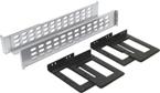 APC Комплект кріплення для Smart-UPS RT 3-10 кВА
