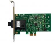 D-Link DFE-560FX