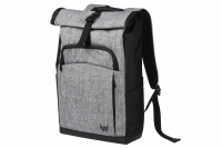 Acer PREDATOR ROLLTOP Jr. BACKPACK FOR 15.6