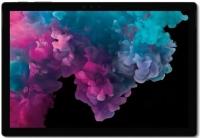 Microsoft Surface Pro 6 [LQ6-00004]