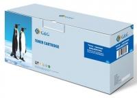 G&G Тонер-картридж для Canon C-EXV34 C2220L/C2220i/C2225i/ C2230i [G&G-EXV34C]