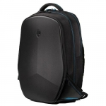Dell Alienware Vindicator 2 17.3
