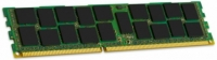 Cisco DDR3 RDIMM 1866 [UCS-MR-1X082RZ-A=]