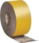 Klingspor PS 30 D рулони 115 x 50000 mm зерно 120