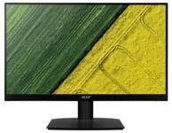 Acer HA220Qbid 21.5