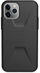 UAG Civilian для  iPhone 11 Pro [11170D114040]