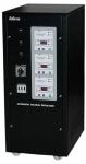 Inform Digital 30kVA 3ph STD range with breaker