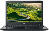 Acer Aspire E 15 (E5-576G) [E5-576G-56ZP]
