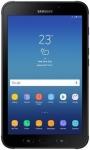 Samsung Tab Active 2 (T395) Black