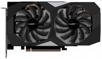 Gigabyte GeForce RTX2060 6GB GDDR6 OC