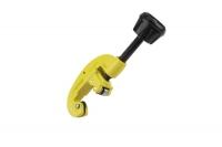 Stanley 0-70-448 Різак для труб для мідних труб до 30 мм