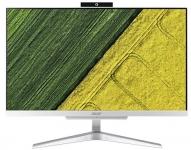 Acer Aspire C22-865 [DQ.BBSME.011]
