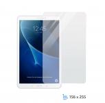2E Захисне скло Samsung Galaxy Tab A 10.5 (T590/T595), 2.5D clear