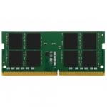 Kingston DDR4 SO-DIMM 2666 для HP, DELL, Lenovo [KCP426SS8/8]