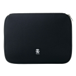 "Crumpler Base Layer 13"" Laptop [Black]"