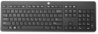 HP Wireless Keyboard Link-5
