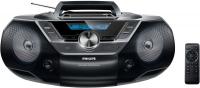 Philips AZ-780/12