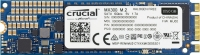 Crucial MX300 [CT1050MX300SSD4]