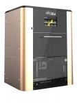 XYZ printing харчовий 3C10A FD 1.0 MR