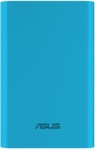 ASUS ZEN POWER 10050mAh [Blue]