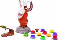 Splash Toys Гра Норовлива лама