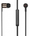 Lenovo ThinkPad X1 In-Ear Headphones (4XD0K74703)