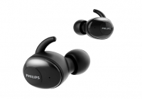 Philips UpBeat True Wireless [SHB2505BK/00]
