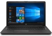 HP 250 G7 [6MP90EA]