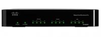Cisco SB SPA8800