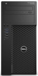 Dell Precision 3620 [210-3620-MT3-3]