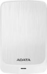 AData HV320 [AHV320-2TU31-CWH]