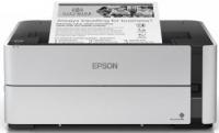 Epson M1170 Фабрика друку з WI-FI