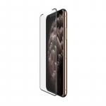 Belkin TemperedCurve для Apple iPhone 11 Pro Max