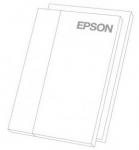 Epson Enchanced Matte Poster Board 30
