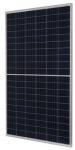 JASolar JAP60S03-275W 5BB, Poly 1000V Half Cell