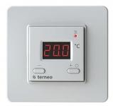 Teploceramic Terneo VT