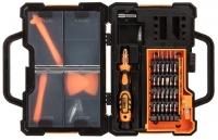 Neo Tools 06-113 Набор для ремонта смартфонов, 45 ед.
