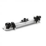 Karcher Всмоктувальна балка, 850 мм