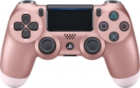 PlayStation Dualshock v2 [9949206]