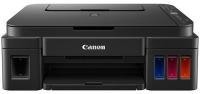 Canon PIXMA G3415 c Wi-Fi