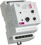 ETI HRN-43N 230V (3F, 2x16A_AC1) с нейтралью