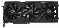 ASUS GeForce RTX2080 8GB GDDR6 STRIX Advance